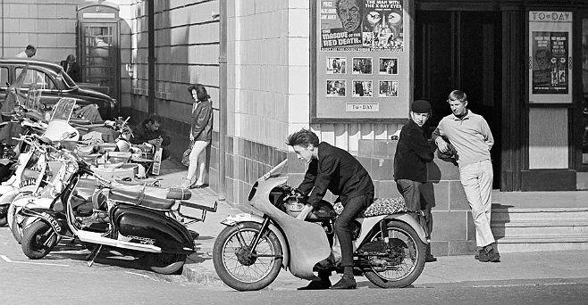 1964-mods-rockers