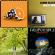 Los discos de la semana (12/01/15 – 18/01/15)