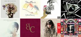 Los discos de la semana (20/01/15 – 26/01/15)