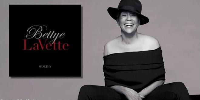 Las versiones de Bettye LaVette