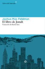 libro de jonah