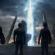 Primeras imágenes de Los Cuatro Fantásticos
