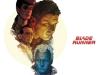 Jóhann Jóhannsson se encargará de la BSO de la secuela de Blade Runner