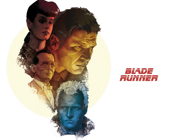 Photo of Habrá secuela de Blade Runner, con Harrison Ford