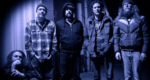 Photo of El adelanto del nuevo disco de Built to Spill