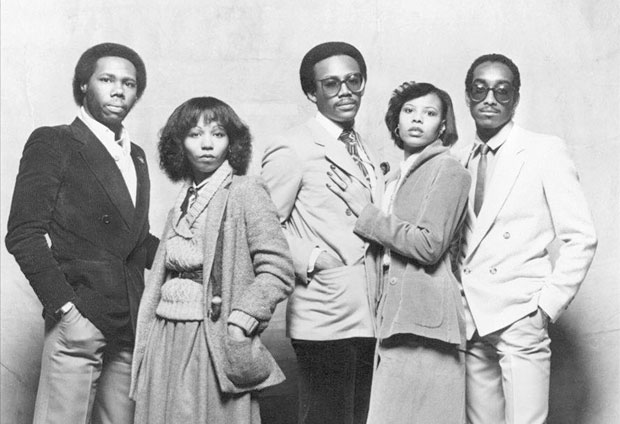 Photo of Chic publicará en junio su primer álbum en 23 años