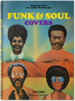 Funk covers