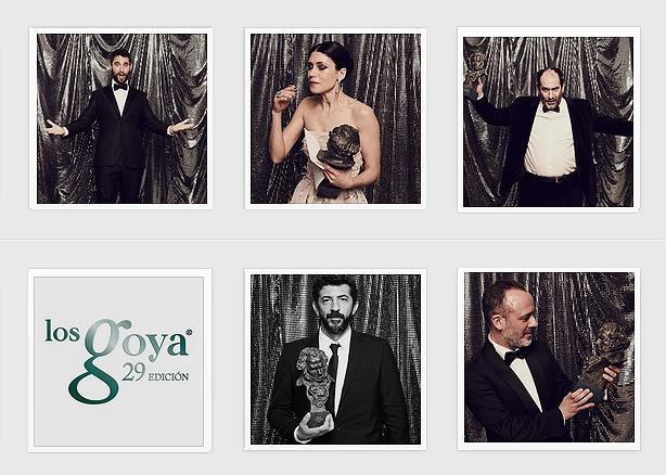 Goya2015