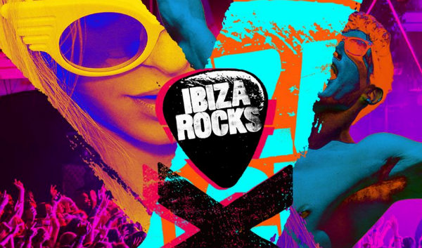 Photo of Primeros nombres del Ibiza Rocks 2015