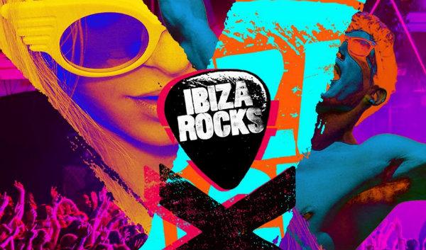IbizaRocks15