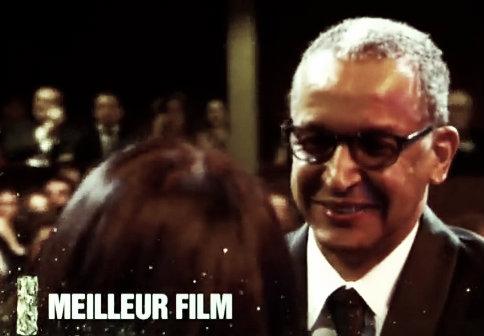 Mellieur Film