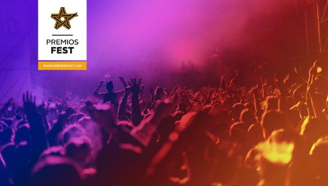 Photo of El BBK Live, ganador al mejor festival en gran formato de 2014