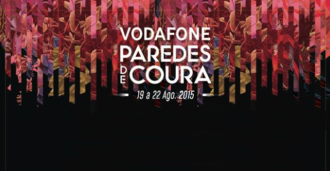 Vodafone Paredes de Coura 15