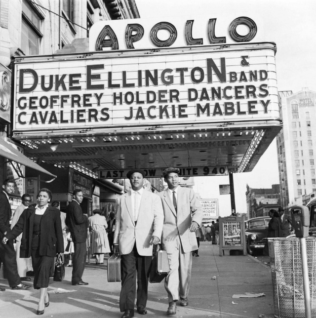 black-history-month-2014-apollo-theater