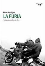 la_furia