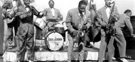 louis-jordan-tympany-prob-late-1940s-1a