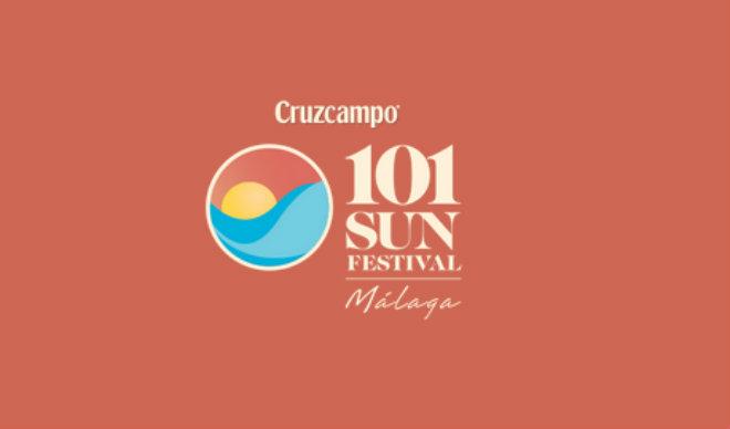 Photo of No habrá edición 2015 del 101 Sun Festival