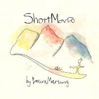 2015LauraMarling_ShortMovie160115