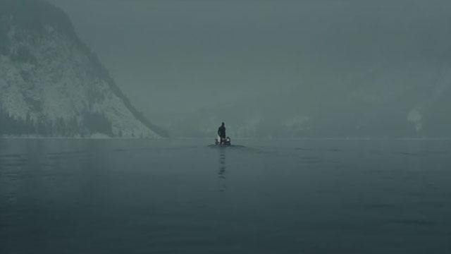 Photo of Primeras imágenes de Spectre, la nueva de Bond