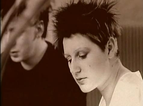 Photo of Cocteau Twins – Aikea-Guinea (1985)