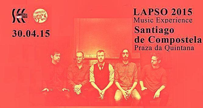 Lapso_15