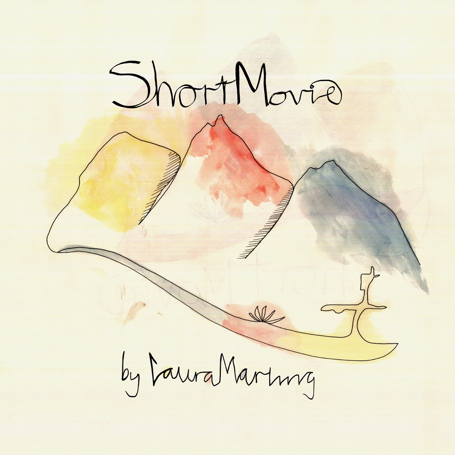 Photo of [Reseña] Laura Marling – Short movie