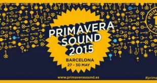 Primavera-Sound-15