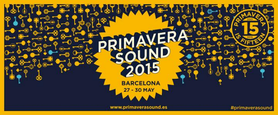 Photo of Primavera Sound: cambios en la programación