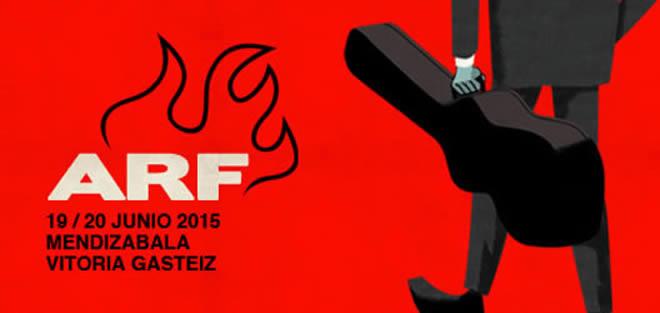 arf-2015-28-10-14