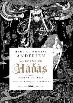 cuentos-de-hadas-hans-christian-andersen