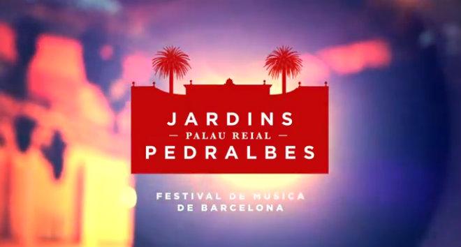 Photo of El Festival Jardins de Pedralbes anuncia sus platos fuertes