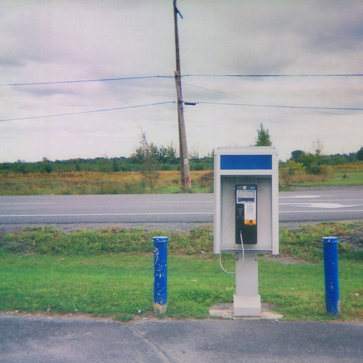 Photo of Sun Kil Moon – Ali/Spinks 2