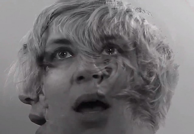 Photo of tUnE-yArDs – Wait for a minute