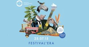 FestivalEra