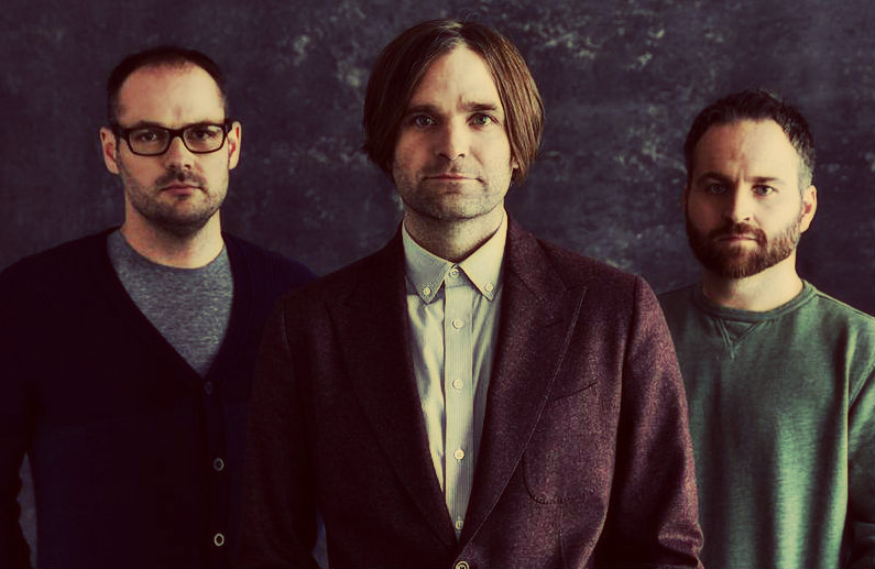 Photo of Death Cab for Cutie actuarán en España en noviembre