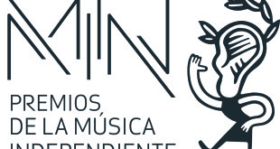festival_musica_independiente_2015