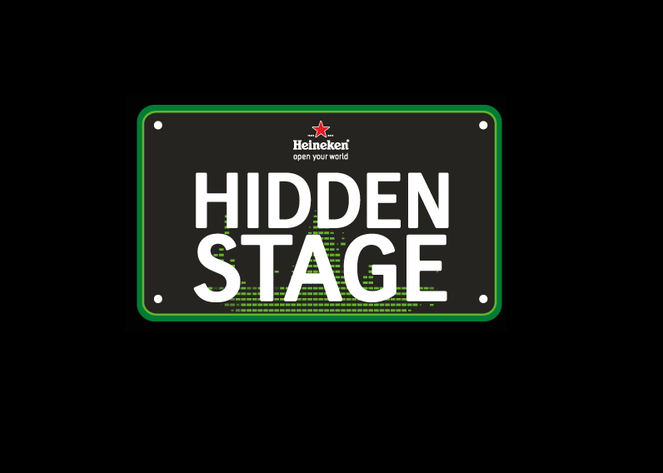 Photo of Primavera Sound presenta su programación para el Hidden Stage