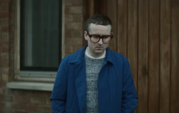 Photo of Hot Chip – Need you now