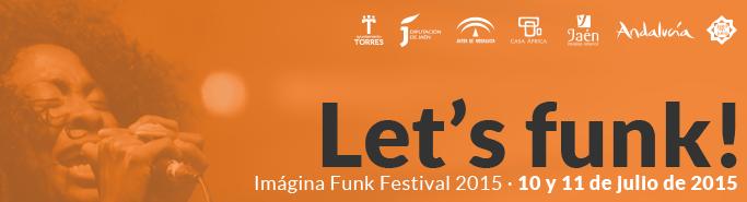 imaginafunk_2015