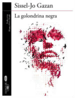 la_golondrina_negra_203_620x814