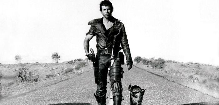Photo of La película de la semana: Mad Max: Salvajes del autopista (1979)/Mad Max 2: El guerrero de la carretera (1981)
