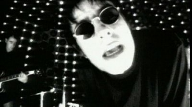 Photo of Oasis – Some might say (1995)