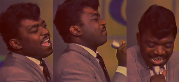 Photo of Fallece Percy Sledge