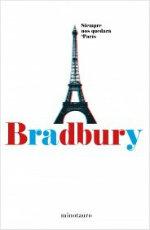 portada_siempre-nos-quedara-paris_ray-bradbury_201501291800