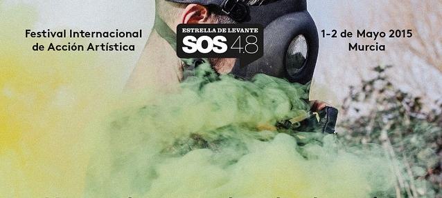 Photo of Horarios del SOS 4.8