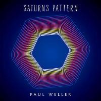 2015PaulWeller_SaturnsPattern110215
