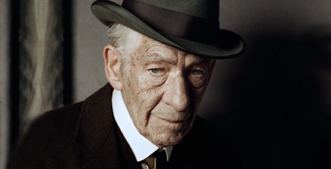 Ian-McKellen-es-Sherlock-Holmes