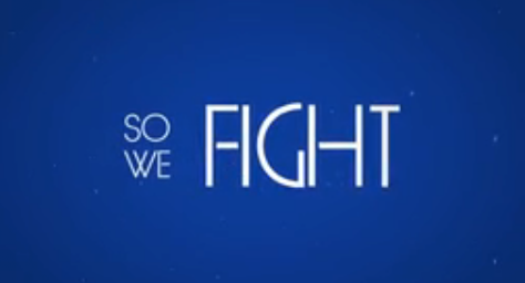 Photo of Mavis Staples – Fight