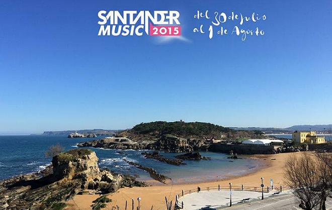 Santander-Music-Festival-2015