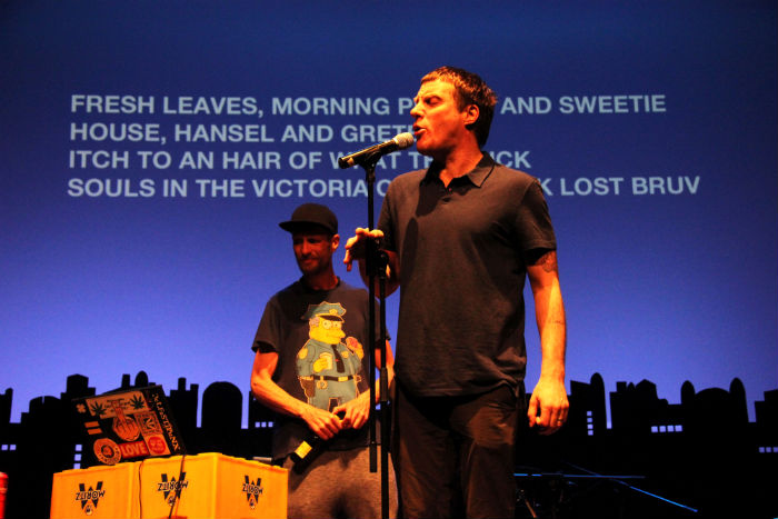 Sleaford Mods (11)Rp